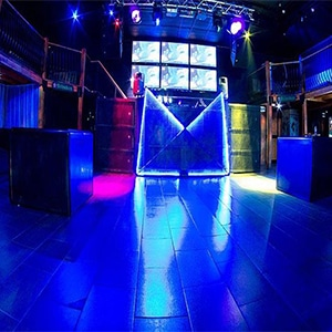 Venue Search | My Event Planner