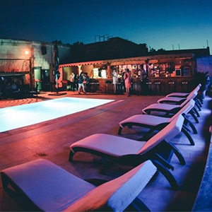 Events packages my event planner for Terraces opening times